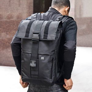 backpack-rambler-1