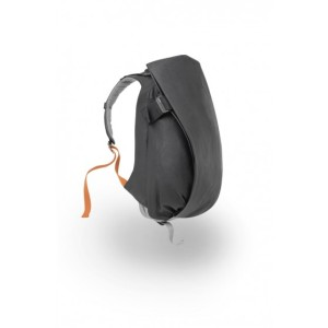 rucksack_black_coated_15inch_three-fourths_final-1