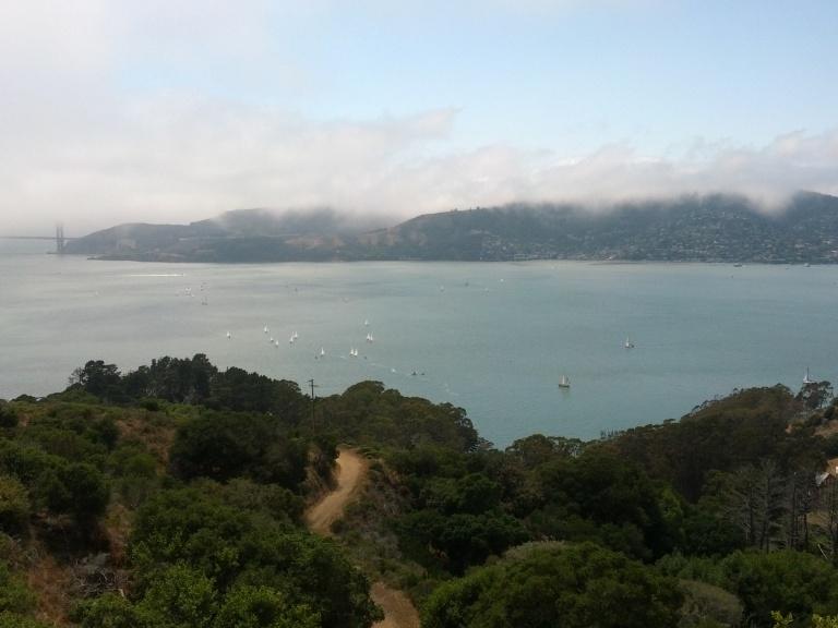Angel island 2