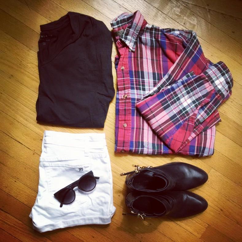Coachella Outfit 2