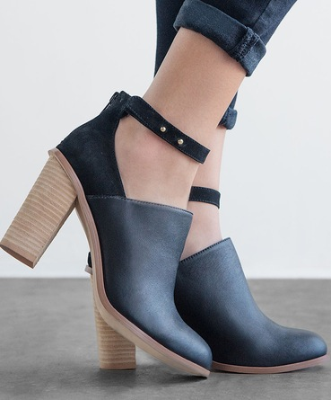 ShoeMint 2